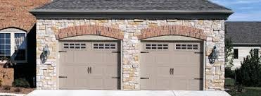 o brien garage doorsGarage Door Services Fort WorthArlington  OBrien Garage Doors