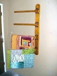 quilt hangers for wall hangings quilt hangers for walls wall hanging hangers wall quilt hanger hanger quilt hangers for wall