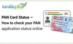 how to apply for pan card india