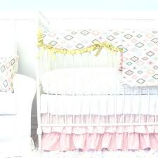 pink and gold baby room nursery light pink and gold baby bedding also pink gold pink mint and gold baby shower decorations