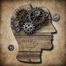 the human memory system learn show repeat the ability of the human brain to process store and retrieve information has been the subject of much research and debate by cognitive psychologists over a