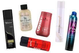 best hair volumizer s for travel