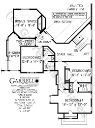 welsford cottage house plan house plans by garrell associates, inc Four Bedroom Cottage House Plans Four Bedroom Cottage House Plans #48 4 bedroom cottage house plans