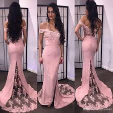 Mermaid Dress Pattern Gorgeous Evening Dresses 48 Mermaid Sexy Prom Dress Formal Pageant Gowns