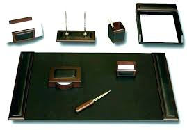 innovative office desk accessories office decorative accessories home decorators catalog rugs