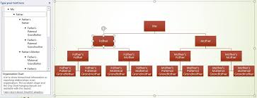 tree in powerpoint create your own family tree with powerpoint templates onsite