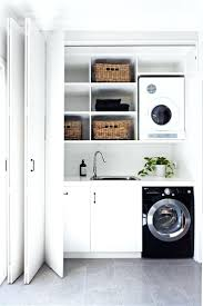 ... Ikea Laundry Ideas Best Laundry Cupboard Ideas On Cleaning Closet  Decorating Ikea Laundry Cabinet Ideas ...