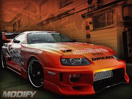 toyota supra fast and furious wallpaper. nice toyota supra interior fast and furious car images hd used new cars 2010 best pics wallpapers wallpaper s