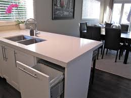 Kitchen Design New Zealand Designed In New Zealand By David Shaw The Double Pull Out Bin
