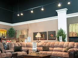 Top Mor Furniture Spokane Beautiful Home Design Contemporary With