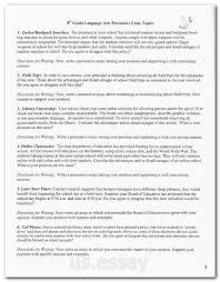 Professional Essay Expository Ideas Essay Competition For School
