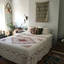 apartment therapy furniture. amberu0027s cozy brooklyn apartment u2014 small cool 2016 therapy furniture m
