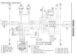 wiring diagram puch newport wiring diagram libraries wiring diagram puch newport