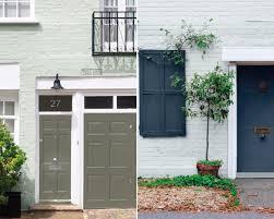 Dulux Exterior Paint Colours Uk Home Painting