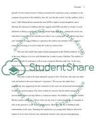 explain the theme of a short story essay example topics and well explain the theme of a short story essay example