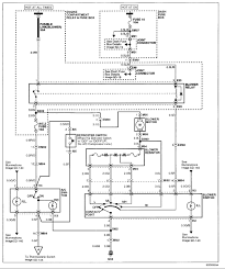 hyundai accent radio wiring diagram  hyundai accent wiring diagram solidfonts on 2002 hyundai accent radio wiring diagram