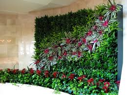 Vertical Garden Design Ideas Gorgeous 48 Inspiring DIY Vertical Gardening Ideas And Designs The Self