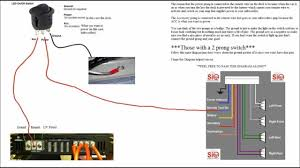 wiring diagram for subwoofer killswitch youtube wiring diagram car subwoofer Wiring Diagram Subwoofer #18