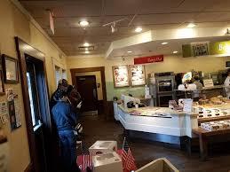 Bob Evans Logan Ohio Bob Evans Restaurant 12930 Oh 664 S Logan Oh 43138 Usa