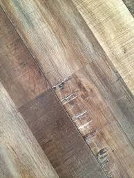 Floor Decor In Norco Ca Free Samples Lamton Laminate 12mm Exotic Collection West Betawi