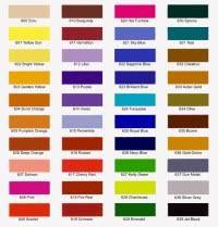 Lockwood Dyes Color Chart Lockwood Dyes Color Chart Lavish Cherry Wood Deck Stain