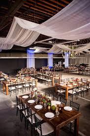 Rectangle Tables Wedding Reception Rectangle Tables For Wedding Reception Major Magdalene