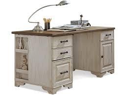 home office furniture ct ct. 21231. Pedestal Desk Pedestals Home Office Furniture Ct