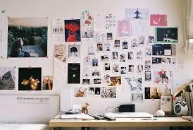Indie Bedroom Decor Unique Design Inspiration