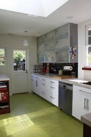 Lotus Construction Group Kitchen Remodeling The Lotus Way - Modern kitchen remodel