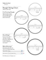 Pin By Kathy Spilsbury On Jewelry Charts Jewelry Jewelry