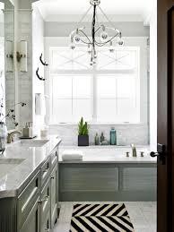 modern bathroom colors ideas photos. Fresh-And-Popular-Bathroom-Color-Ideas3 Fresh And Popular Bathroom Color Modern Colors Ideas Photos