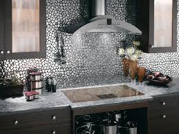 Modern Backsplash For Kitchen Grey Subway Tile Backsplash Kitchens White Cabinets Kitchen In