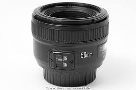 D90 Lens Compatibility Chart Yongnuo Yn 50mm F 1 8 Lens Review For Nikon F Mount