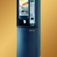 Saeco Coffee Vending Machine For Sale New Best Saeco 48p Coffee Vending Machine For Sale In Airdrie Alberta