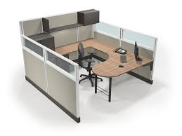 Small office cubicles Attractive 67 Officefurniturecom Office Cubicles Open Office Cubes Benching Systems