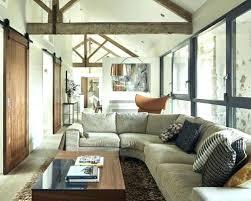 small furniture ideas. Den Furniture Ideas Small Living Room Arrangement Sets Leather Sofa