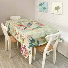 Country Dining Tables Country Dining Table Promotion Shop For Promotional Country Dining