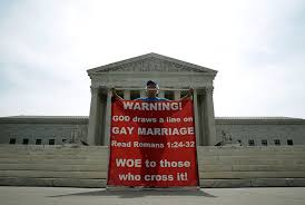 Christ community franklin tn gay