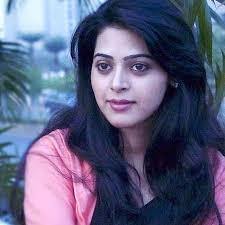 Priyanka Singh - Posts | Facebook