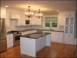 white paint for kitchen cabinetsWhite Painted Kitchen Cabinets  carubainfo