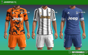 Juventus 2020/2021 kits for dream league soccer 2019, and the package includes complete with home kits, away and third. Pes 2013 Juventus 20 21 Kits Kazemario Evolution