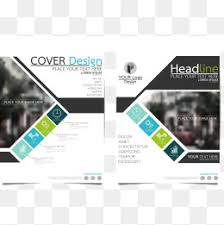 business vector pictures creative pictures al cover brochure png and vector