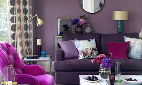 plum accessories for living room purple living room furniture inspirational lavender dining room chairs purple accessories