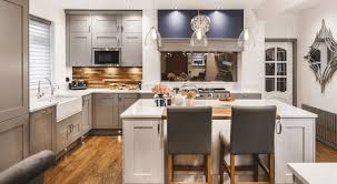 Designer Kitchen Images