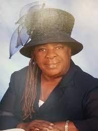 Myrna Woods Obituary - Miami Lakes, Florida | Legacy.com