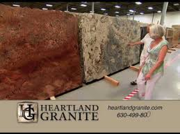 chicago granite countertops granite in aurora il near naperville il heartland granite