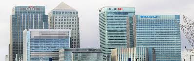 essay on bank regulation blog ultius essay on bank regulation