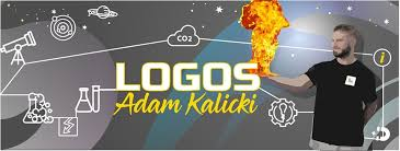 Logos Adam Kalicki - Home | Facebook