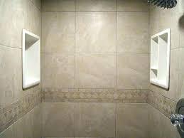 bathtub made of tile do it yourself bathroom shower ideas white blue rustic home ideas bathtub tiles