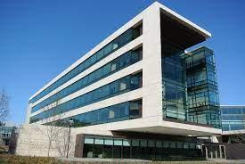 Bill & Melinda Gates Foundation - Wikipedia